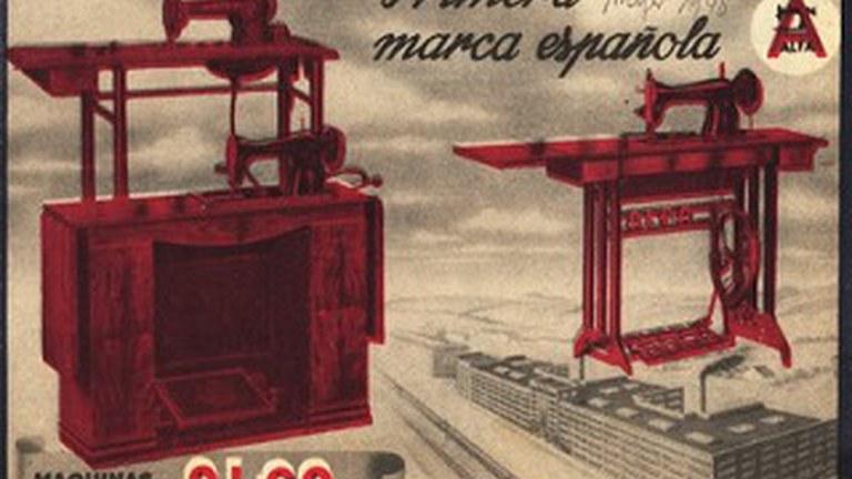 ALFA 1920 2020