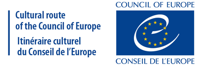Logo Cultural Route + COE-1.png