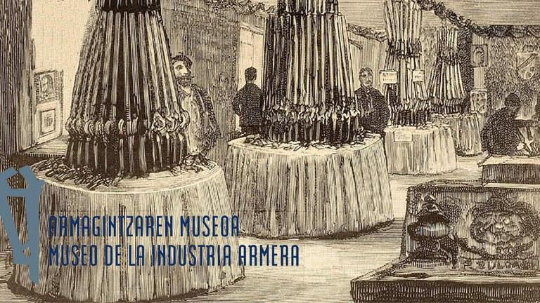 Eibar 1908 - 2008