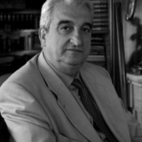 """Conferencia: """"La secular industria armera vasca: éxitos y desencuentros con el poder"""""""