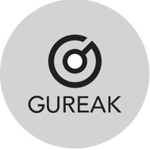 Taller Gureak 40