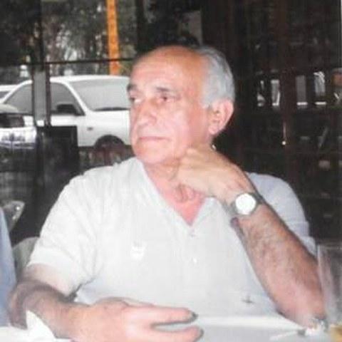 La familia de Carlos Narbaiza dona su Fondo a Eibar