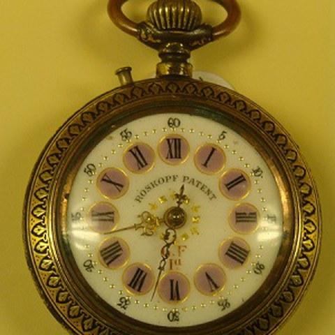 Horario del museo en Semana Santa