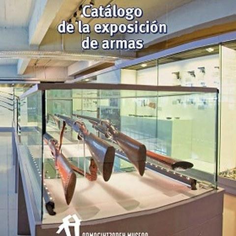 Presentación del nuevo catálogo