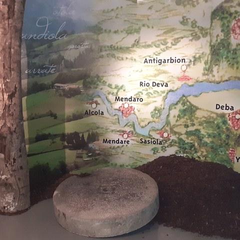 675 aniversario de Eibar (1346-2021)