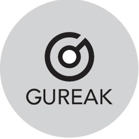 Gureak 40 Tailerra