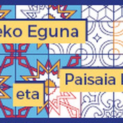 Museoen Nazioarteko Eguna 2016