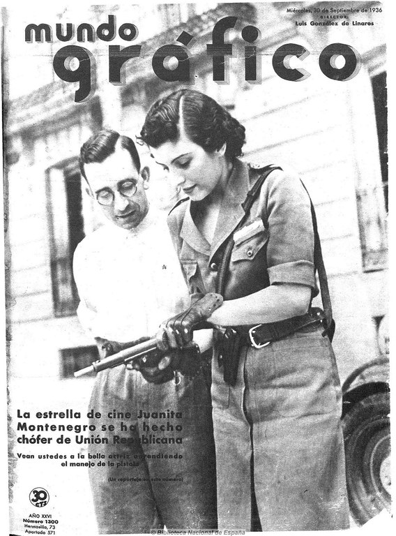 portada mundo grafico nº1300 sep 1936.jpg