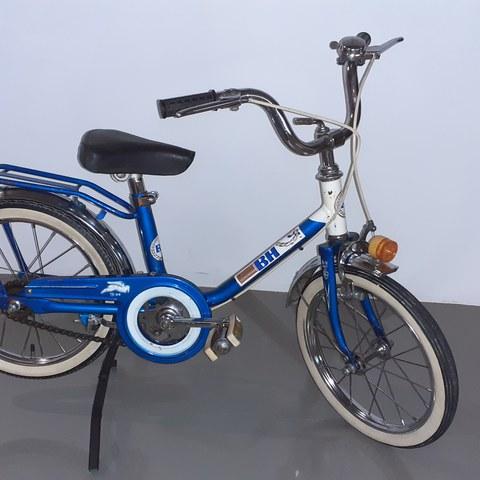 Vélo enfant BH